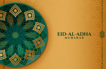 islamic-eid-al-adha-islamic-festival-greeting-design_1017-25973